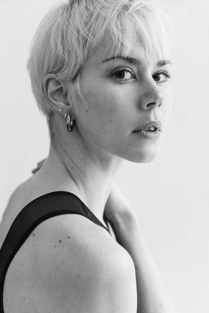 Katharina,danse,gyrotonic,model,diedrich