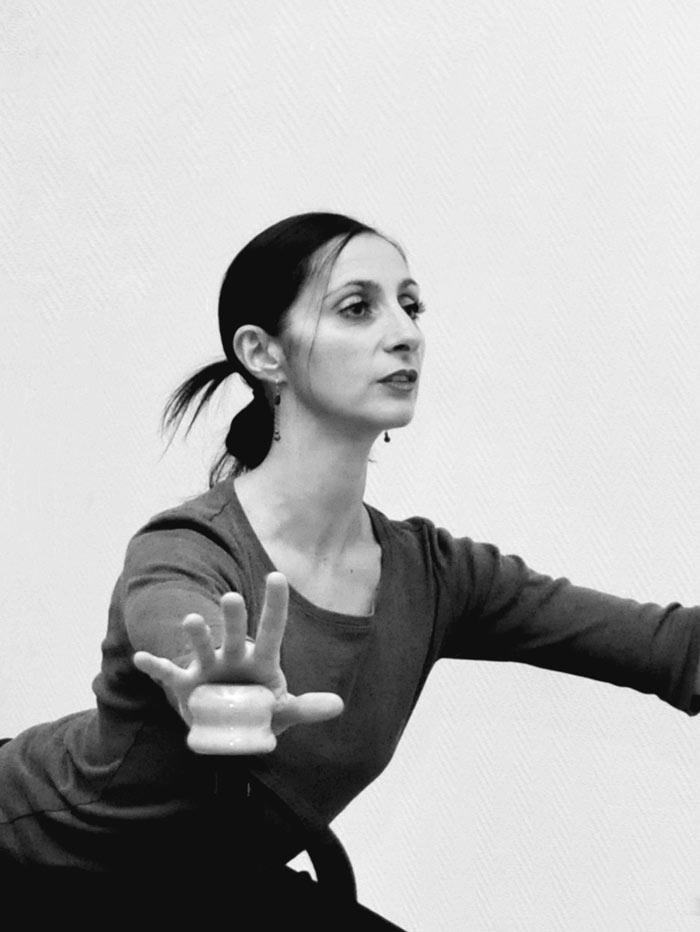 manola,gyrotonic,paris,danse,opera