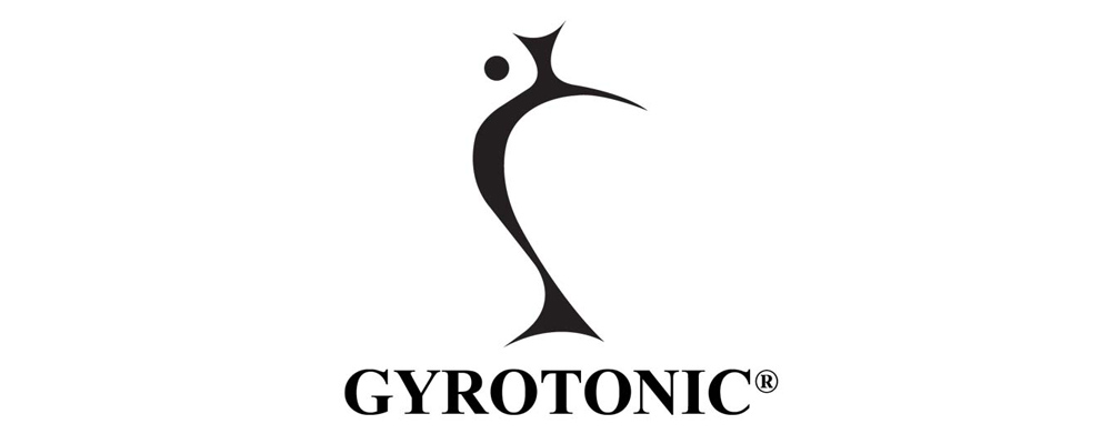 gyrotonic,gyrotonique,girotonique,girotonic