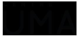 Centre UMA