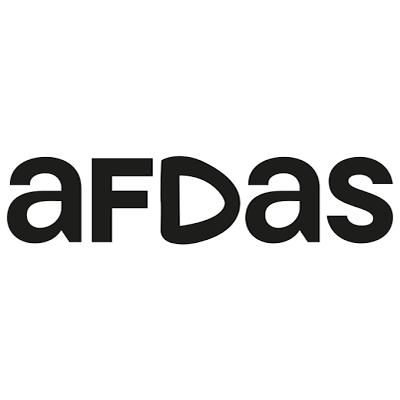 afdas,fond,formation,artistes,auteurs,paris,formation,gyrotonic