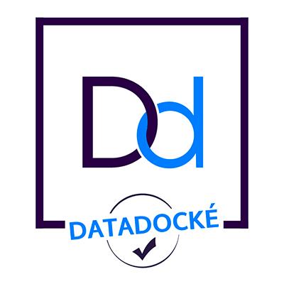 datadock,datadocke,formation,certifie,gyrotonic,uma,referencable