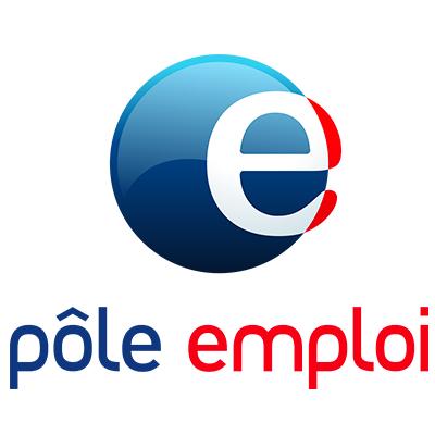pole,emploi,logo,financement,formation,gyrotonic,paris,ulma